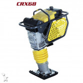 costipatore Paclite nuovo