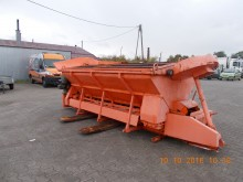 used n/a gritting truck