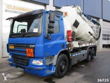 DAF CF FAN 75 310 ADR