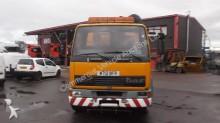 DAF FA 55.150