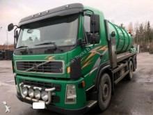 Volvo FM440 - SOON EXPECTED