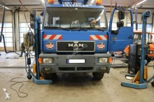 camion aspirateur occasion