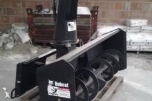Bobcat SB200x66