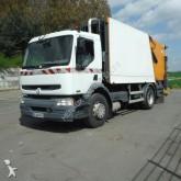 Renault PREMIUM270 DCI