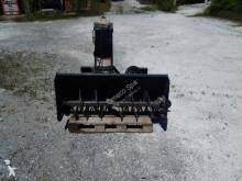 Bobcat SB150X48