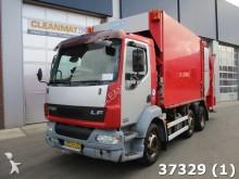 DAF LF FAG 55 220