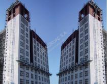 plataforma elevadora nc usada