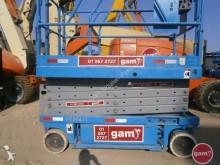 zwyżka Genie GS-3246