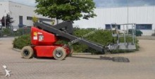 Manitou 150 AET Serie