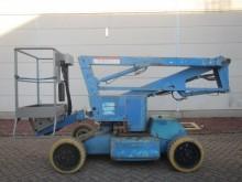 Niftylift HR12NDE - BI ENERGIE