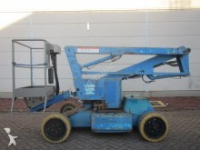nacelle Niftylift HR12NDE