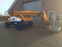 Niftylift HR21