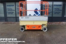 JLG 1930ES Only 280 Hours, Electric, 7.7 m Working H
