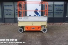 JLG 1930ES Only 266 Hours, Electric, 7.7 m Working H