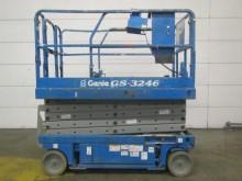 nacelle Genie GS3246 - V21760