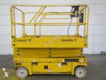 zwyżka Haulotte Compact 10 - V21541