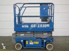 nacelle Genie GS1930 - V21675