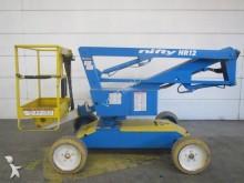 zwyżka Niftylift HR12E - V21967