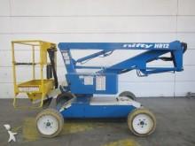 zwyżka Niftylift HR12E - V21950