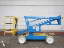 zwyżka Niftylift HR10E - V21933