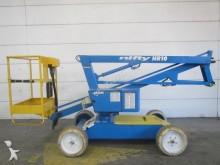 zwyżka Niftylift HR10E - V21930
