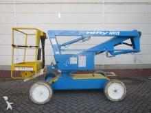 zwyżka Niftylift HR12E - V21958