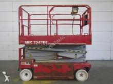 zwyżka MEC 3247ES - V19125