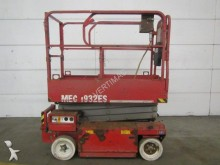 zwyżka MEC 1932ES - V19819