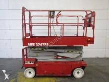 MEC 3247ES