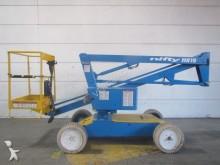 zwyżka Niftylift HR10E - V21938