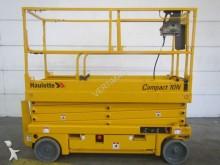 zwyżka Haulotte Compact 10N - V21508