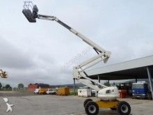Manitou 180 ATJ aerial platform