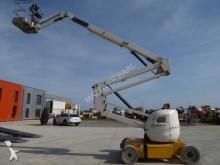 Manitou 170 AETJ-L aerial platform