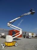 Manitou 150 AETJ-C aerial platform