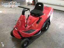 Micro tracteur Honda