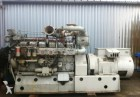 agregator prądu Poyaud używany