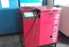 kompresor nc używany