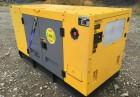 matériel de chantier groupe électrogène Kavakenki neuf