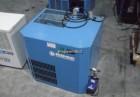 kompresor Boge używany