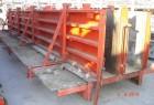 matériel de chantier autres matériels Sateco occasion