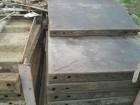 matériel de chantier coffrage ITM occasion