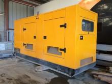 matériel de chantier groupe électrogène SMDO occasion