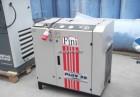 kompresor Fini używany