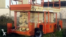used JLG other construction