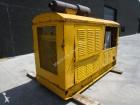 matériel de chantier Caterpillar 3306