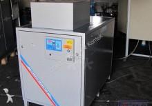 material de obra Creemers Compressors 22 KW Folownik