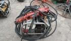 agregator prądu JCB używany