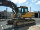 matériel de chantier Volvo EC220D