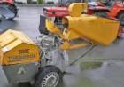 matériel de chantier autres matériels Turbosol occasion