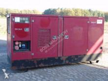 matériel de chantier groupe électrogène Mase occasion